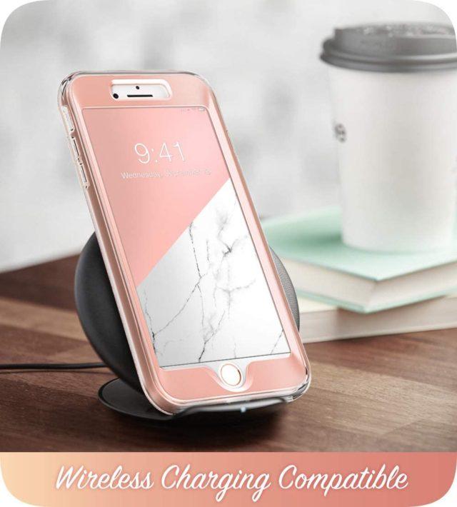 Mobile Back Case