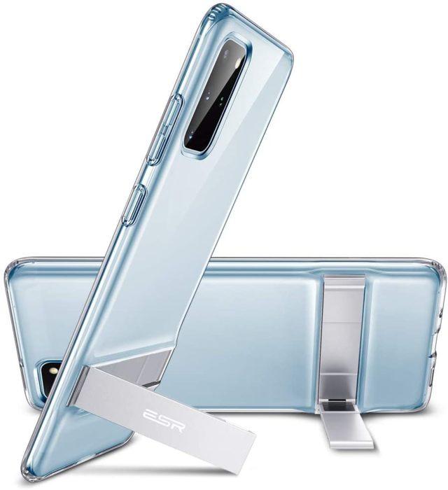 Samsung Galaxy S20 Plus Case