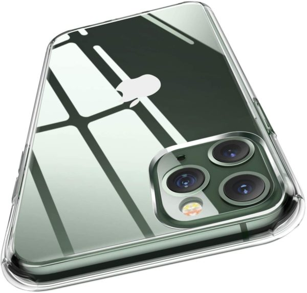 iPhone 11 Pro max Case MobilesCover