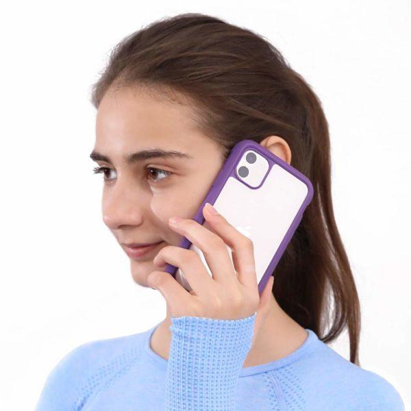 iPhone 11 Case MobilesCover 7
