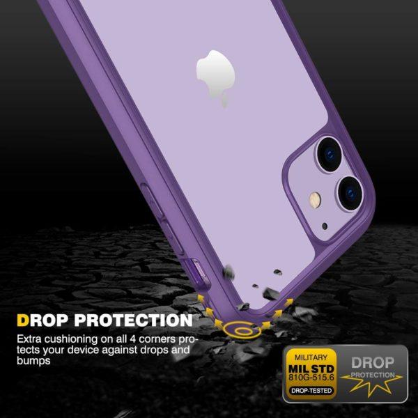 iPhone 11 Case MobilesCover 6