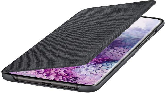 Galaxy S20 Plus Cases