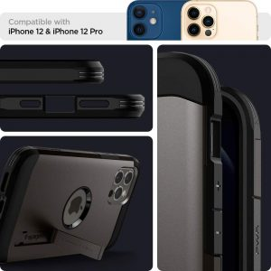 iPhone 12 mobile back covers